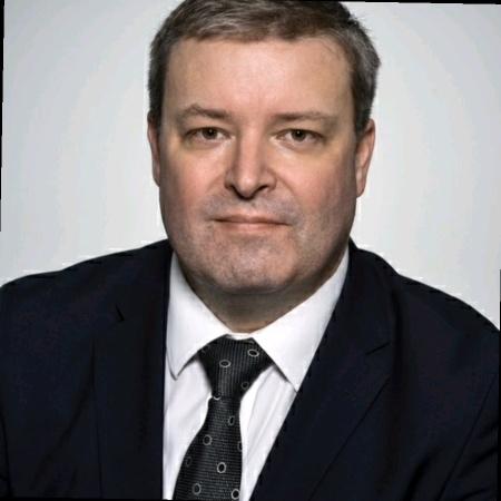 Michael Kolm