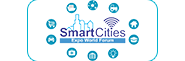 Smart City Expo World