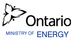 OntarioMinistryofEnergy