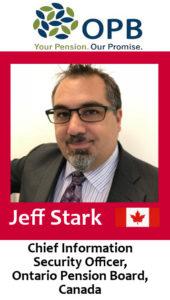 Jeff Stark