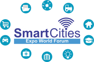 logo-smart-cities