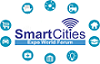 Smart City & IoT Expo