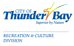 City Of Thunder