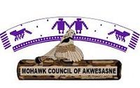 Bohawk Council