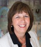 Barbara Swartzentruber