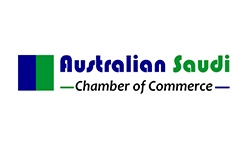 Australian Saudi Chamber