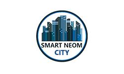 Smart Neom City