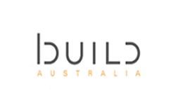 BuildAustralia