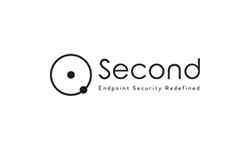 Second<br />