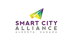 Smart City Alliance