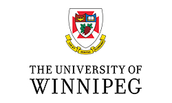 The-University-Of-Winnipeg