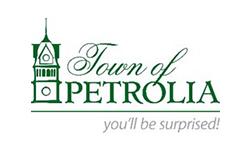 Town-Of-Petrolia