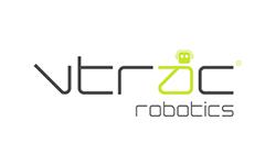 VTRAC Robotics