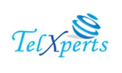 TelXpert