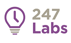 247-Labs