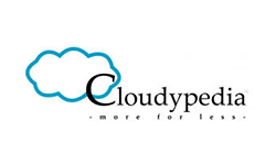 Cloud-Pedia