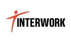 Interwork<br />