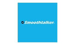 SmoothTalker