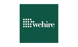 wehire